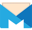 Mailmunch exit intent service
